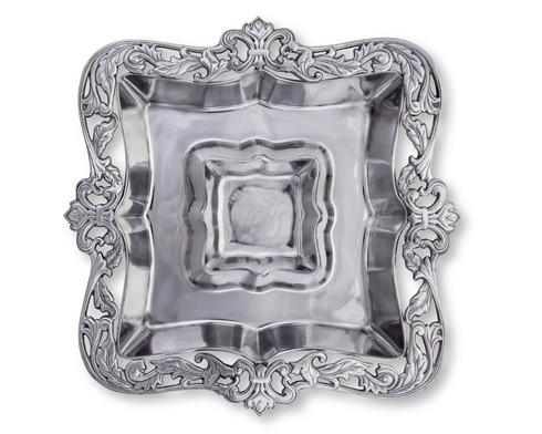 $295.00 Chip and Dip - Acanthus