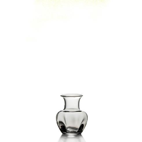 $70.00 Shelbourne Posy Vase
