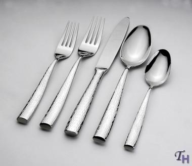 $23.00 Anvil Dinner Fork