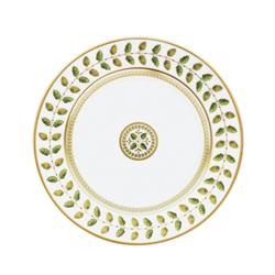 $90.00 Constance Bread & Butter Plate