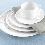 $125.00 5pc Place Setting