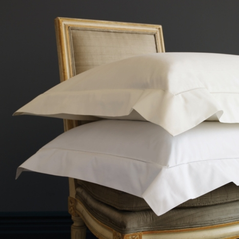 $368.00 Analisa Full Bed Linen Set