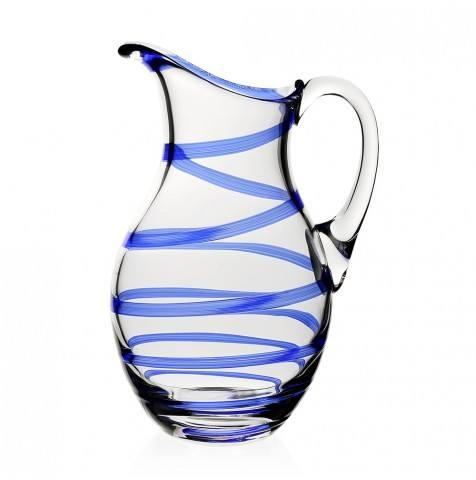 $350.00 Belle Pitcher