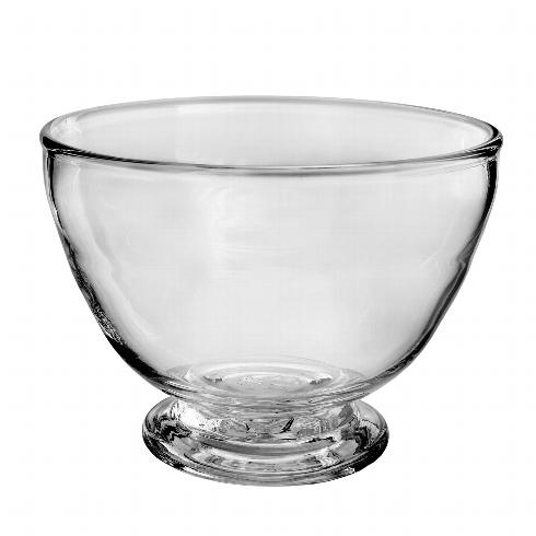$235.00 Cavendish XL Centerpiece Bowl