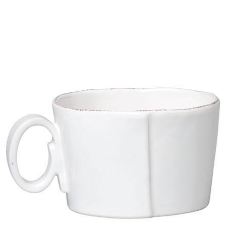 $42.00 Jumbo Cup