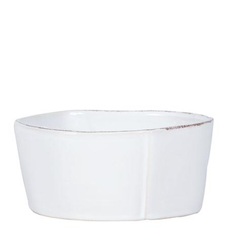 $68.00 Medium Serving Bowl