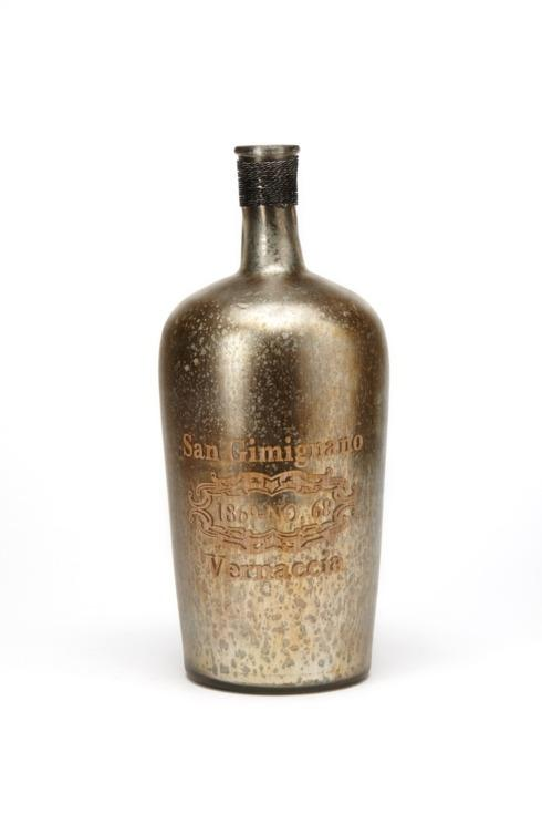 $55.13 San Gimignano Wide Bottle