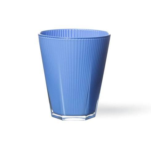 $10.00 Marine Blue Short Tumbler