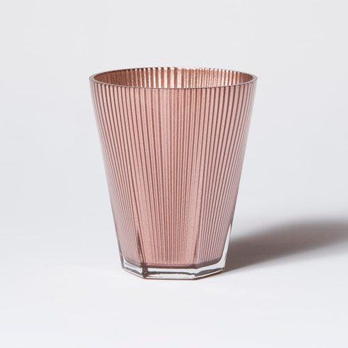 $10.00 Copper Short Tumbler