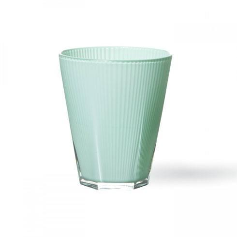 $10.00 Mint Green Short Tumbler