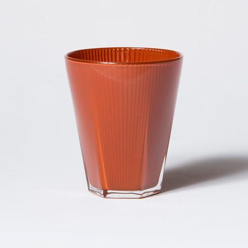 $10.00 Pumpkin Short Tumbler