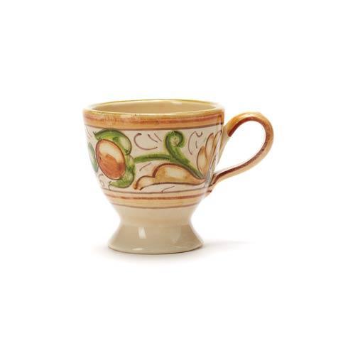 $59.00 Mug