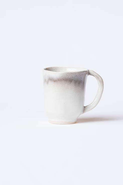$48.00 Ash Mug