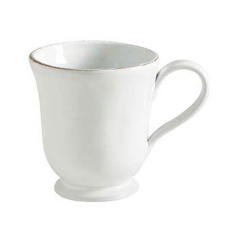 $38.00 Footed Mug