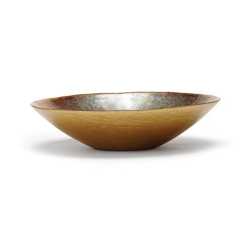 $88.00 Medium Serving Bowl
