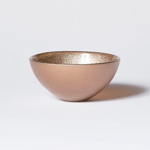 $14.00 Ginger Small Bowl