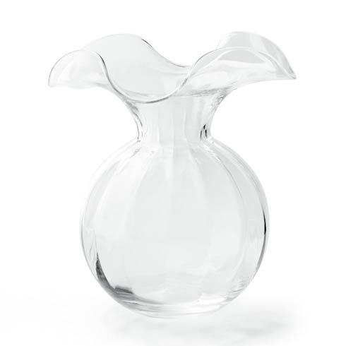 $108.00 Medium Fluted Vase