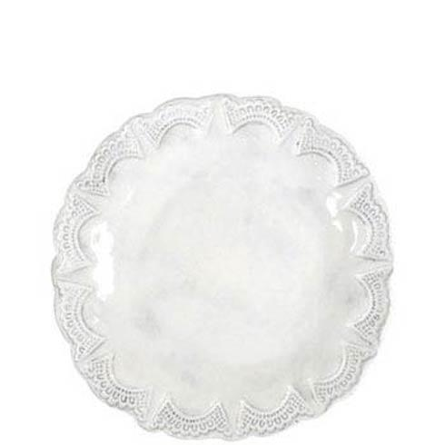 $44.00 Lace Salad Plate