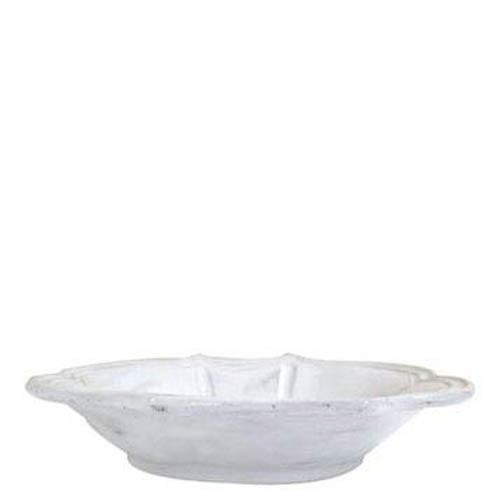 $46.00 Baroque Bowl