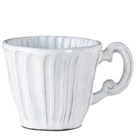 $43.00 Stripe Mug