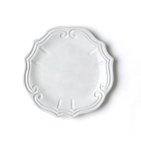 $46.00 European Dinner Plate