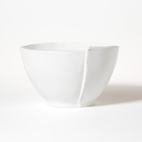 $98.00 Deep Serving Bowl