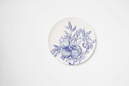 $118.00 Round Platter