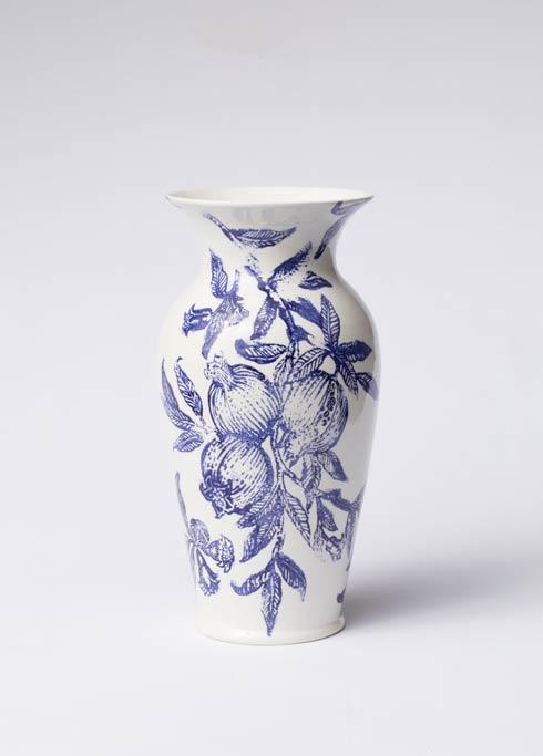$112.00 Vase