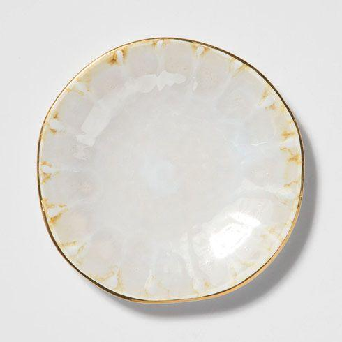 $48.00 Bread & Butter Plate