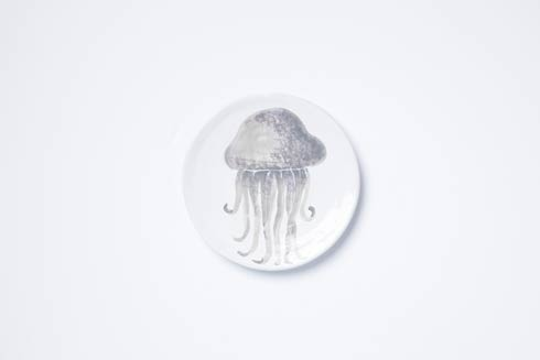 $46.00 Jellyfish Salad Plate