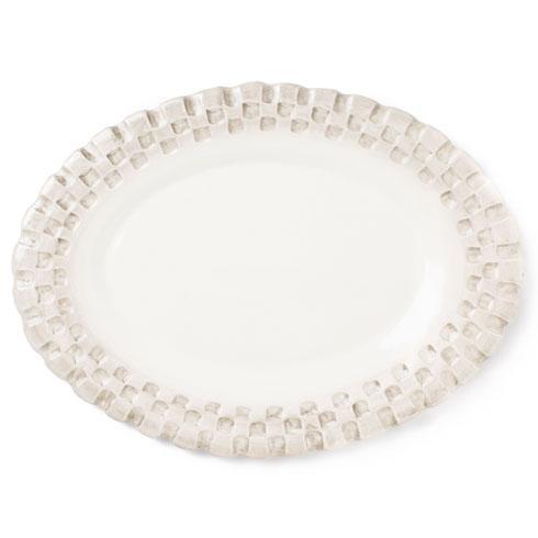 $118.00 Large Oval Platter