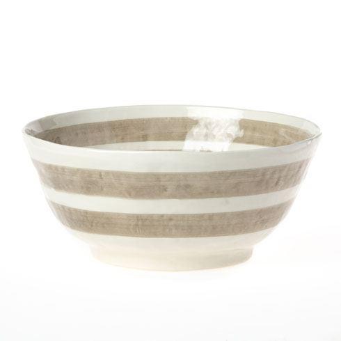 $138.00 Deep Serving Bowl