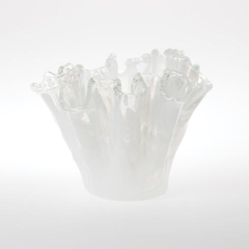 $74.00 Organic Vase