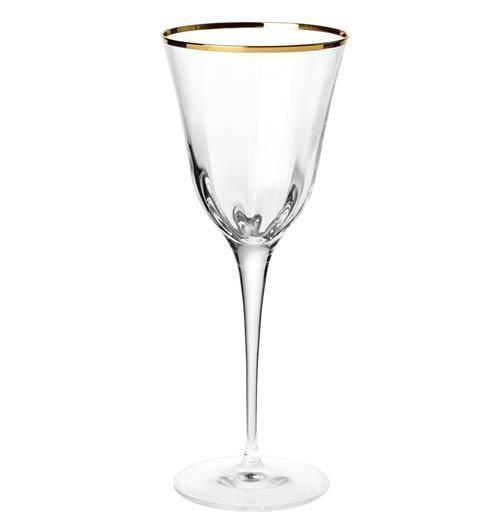 $25.00 Wine