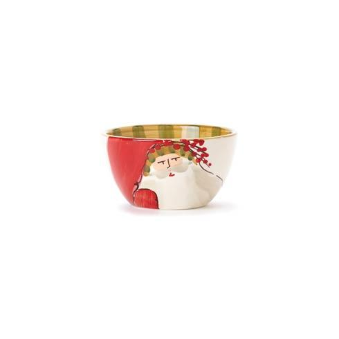 $48.00 Cereal Bowl - Animal Hat