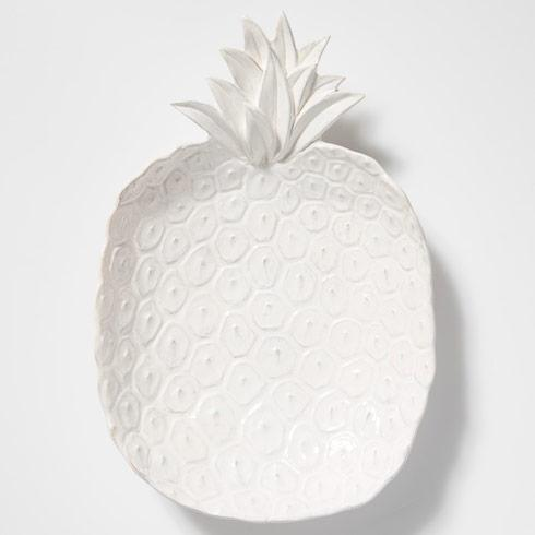 $239.00 Pineapples Centerpiece