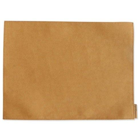 $40.00 Tobacco Placemats - Set of 4