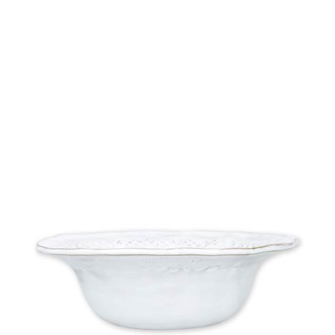 $25.00 White Berry Bowl