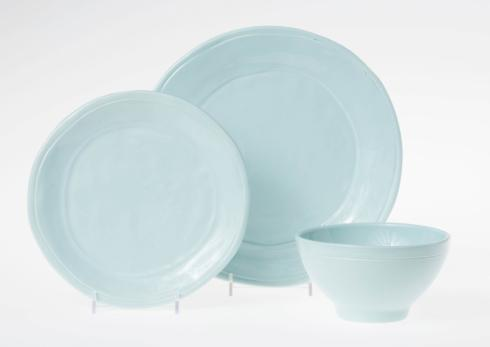 $71.00 3-Piece Place Setting