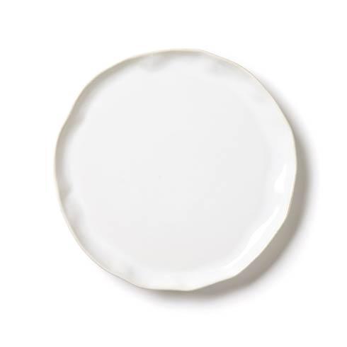 $44.00 Dinner Plate