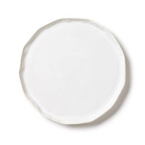 $69.00 Small Round Platter/Charger