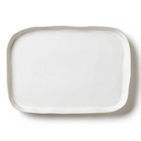 $134.00 Rectangular Platter
