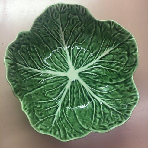 $37.50 Medium Leaf Bowl