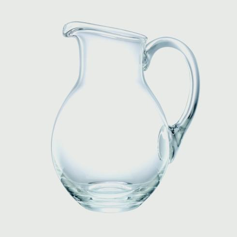 $24.49 Round Pitcher 96 oz.