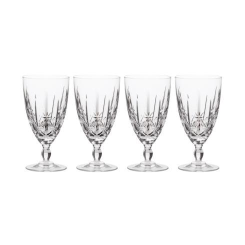 $39.95 Iced Beverage Set of 4