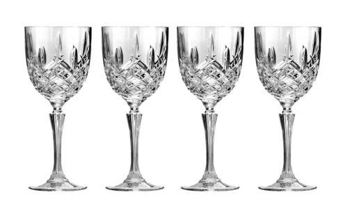 $39.95 Wine, Set of 4