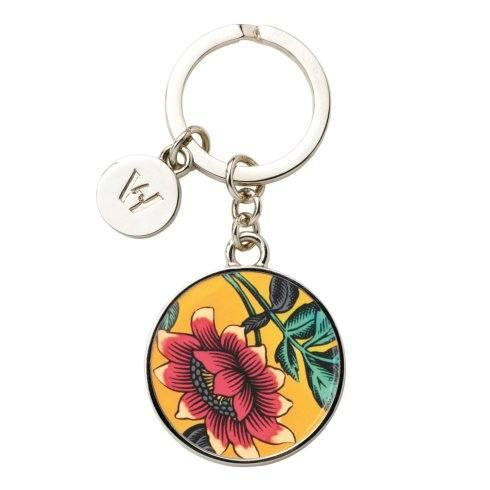 $24.95 Key Ring Yellow Tonquin