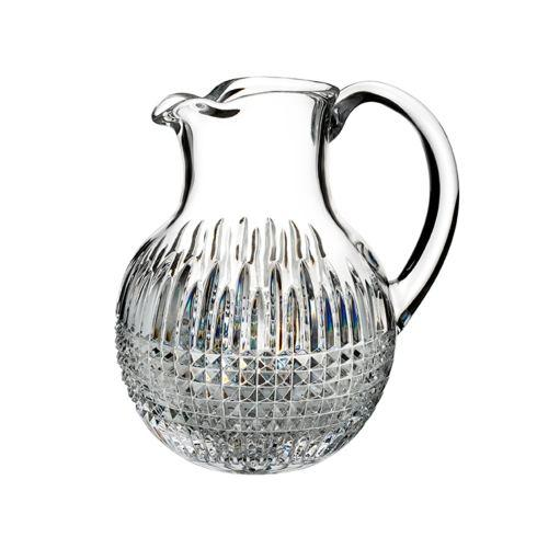 $250.00 Traditional Pitcher
