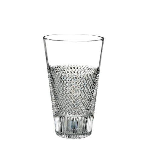 """$225.00 Vase 8"""""""