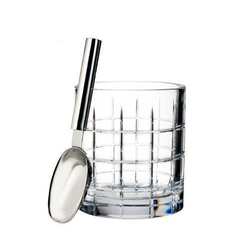 $250.00 Ice Bucket (With Scoop)